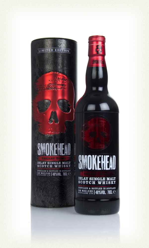 smokehead-sherry-bomb-whisky