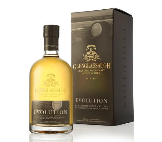Glenglassaugh-Evolution-519x456