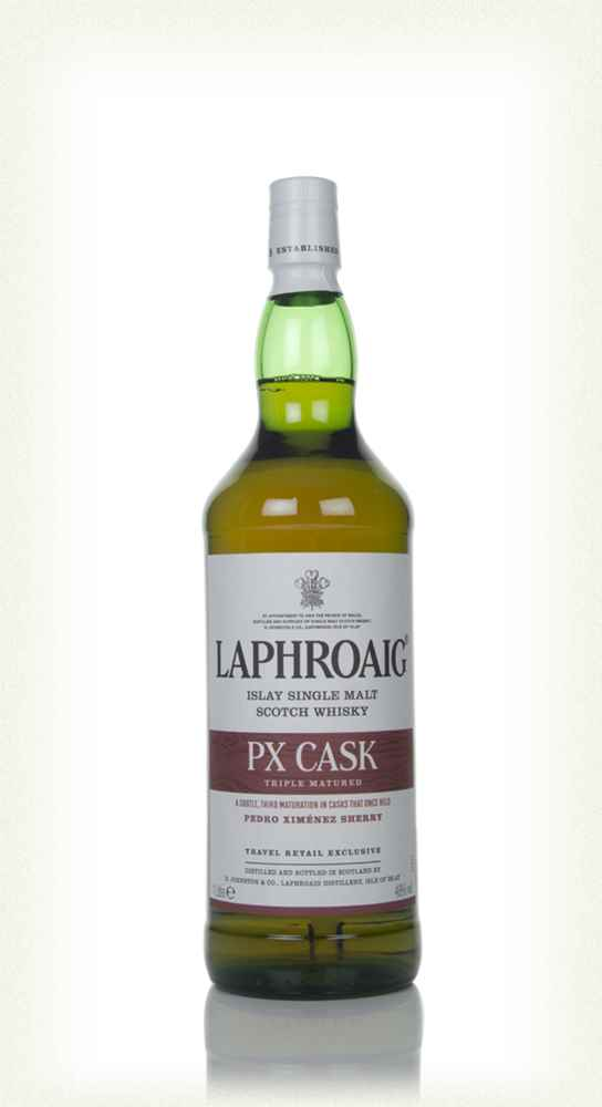 laphroaig-px-cask-triple-matured-whisky